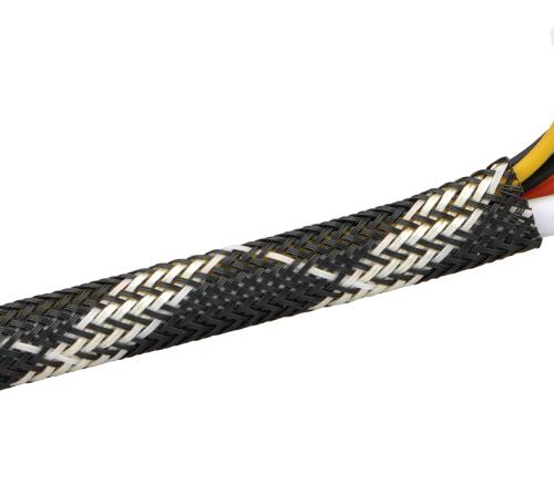 braided hoseDSC_3002