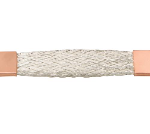 Metal braided network management_2788-2