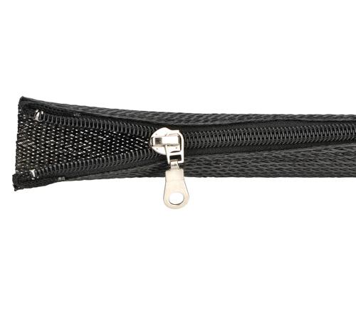 Zipper network management_3031