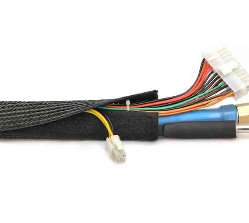 Velcro network management_3040